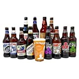 Best of British Real Ale Mixed