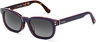 toucca kids: Polarized Toddler Sunglasses for Stylish...