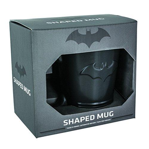 Batman 3D Becher [Andere Plattform ]