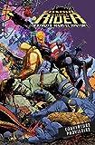 Le Cosmic Ghost Rider détruit l'histoire Marvel