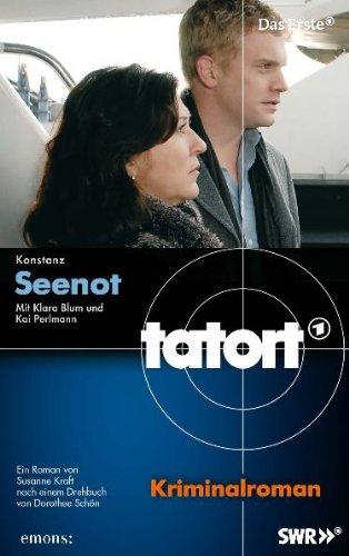 Tatort - Seenot