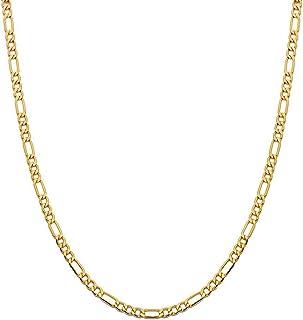 8e6352d34f96a Amazon.com: Nautical - Jewelry / Women: Clothing, Shoes & Jewelry