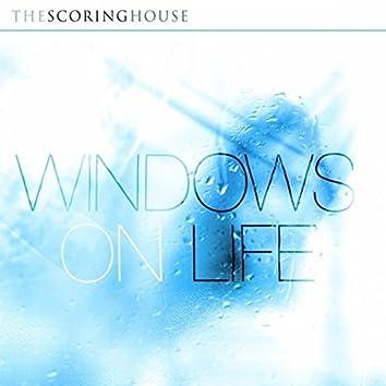 Windows On Life (Original Soundtrack)
