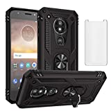 Phone Case for Moto E5 Play Go XT1921-2 Cases with