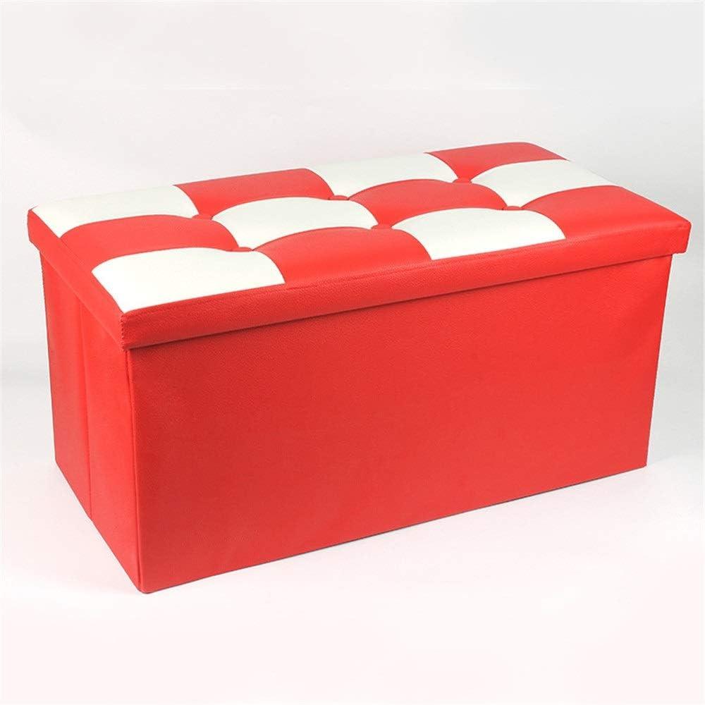 MxZas Kid's Toy Nippon regular agency Organizer Durable Storage Basket Organizin for Credence -