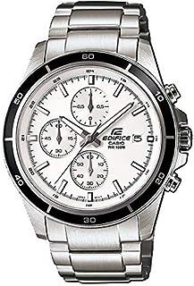 Casio Watch for Men [EFR-526D-7AV]