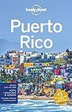 Puerto Rico 8 (Regional Guide)
