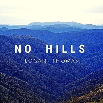 No Hills