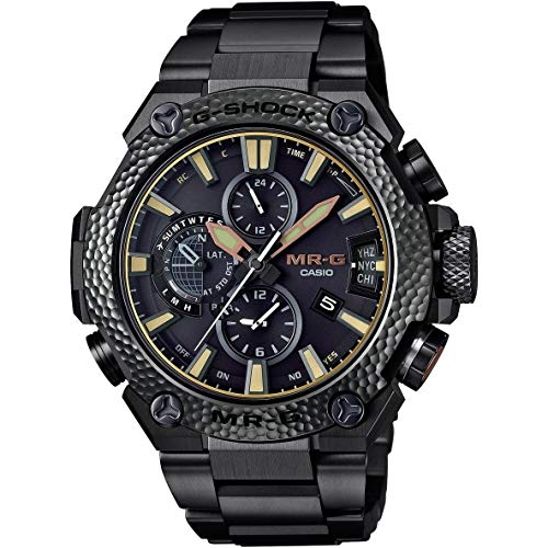 Casio G-Shock MR-G MRGG2000HB-1A Mens...