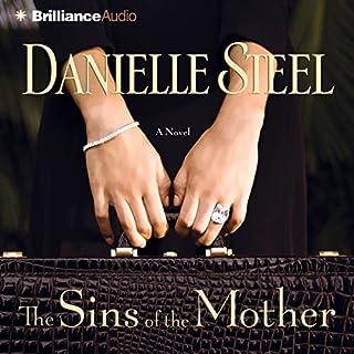 The Sins of the Mother Titelbild