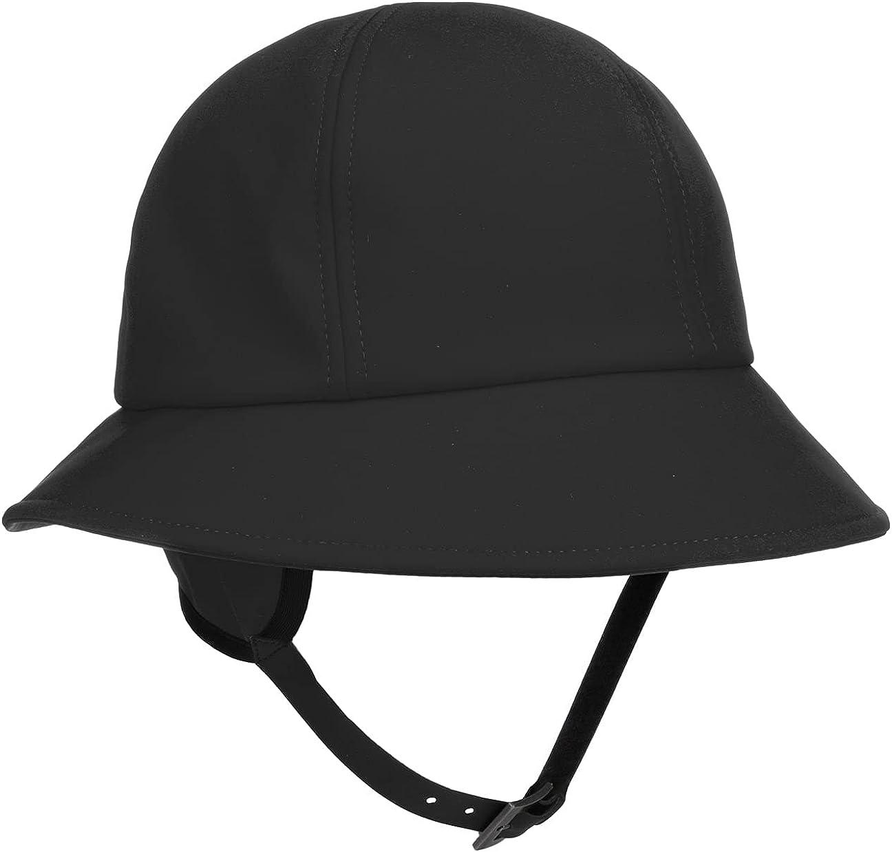 Mayser Eila Soft Shell Rain Hat Women - Made in The EU