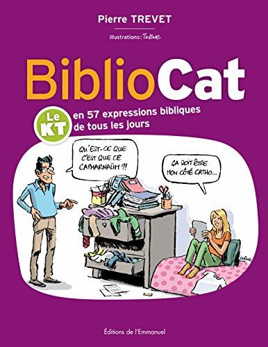 Bibliocat
