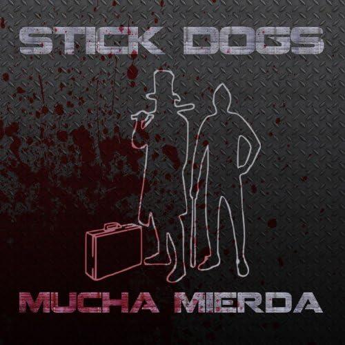 Stick Dogs