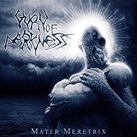 Mater Meretrix