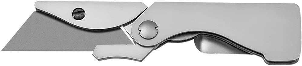 Gerber EAB Pocket Knife [22-41830]