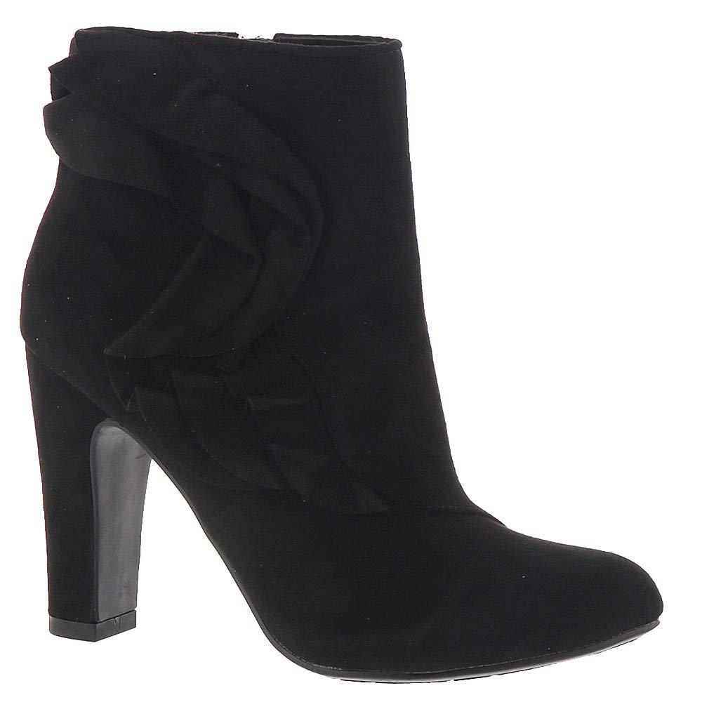 Fergalicious Campton Womens Boot Black