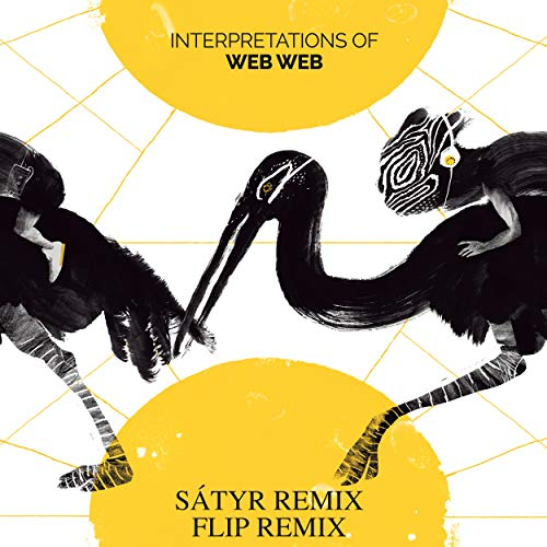 Safar (Flip Remix)