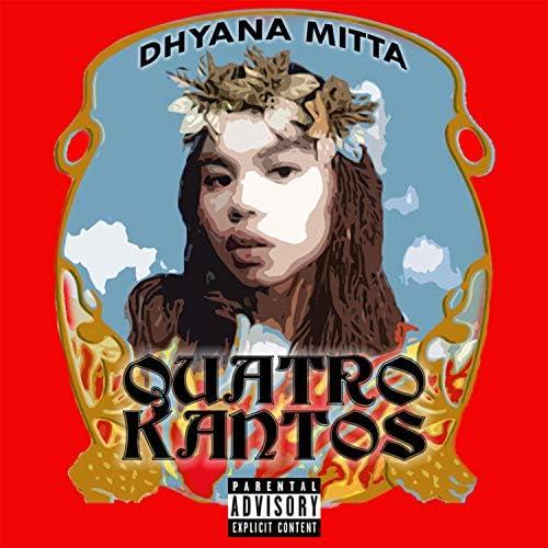 Dhyana Mitta
