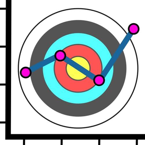 Borg Archery Handicap Toolkit