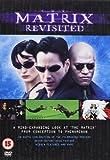The Matrix Revisited [Reino Unido] [DVD]