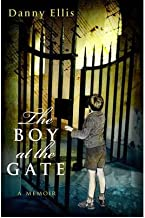 The Boy at the Gate (Hardback) - Common