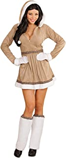 Costume chirurgo medico dottore medico Carnevale carnevalesco Doctor Taglia L 50 52