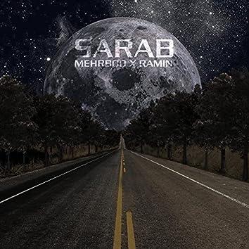 Sarab (feat. Ryan)