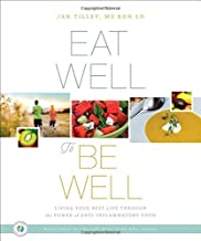 Best eat well to be well Reviews