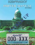Kentucky Driver s Permit Study Guide