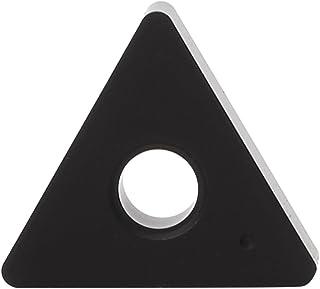 Lamina T0002837B skärplatta WSP TNMA 160408 LT 1005-kvalitet: Basic, 10 stycken
