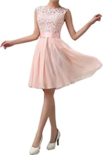 Best short casual prom dresses Reviews