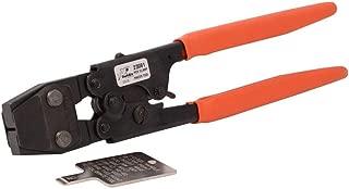 23081 pex clamp tool