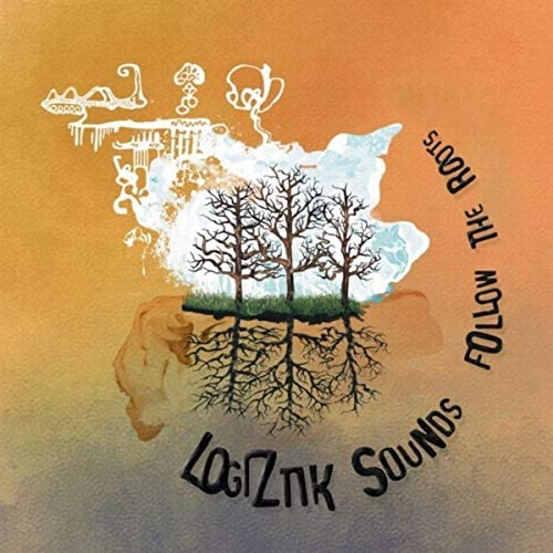 Logiztik Sounds