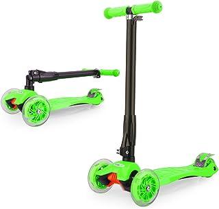 Amazon.es: Patinetes - Bicicletas, triciclos y correpasillos ...