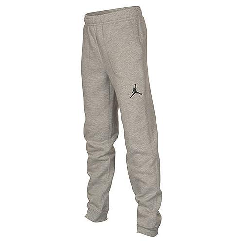 788cc30c0801 Boy s Jordan Fleece Jogger Pants