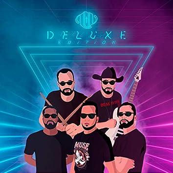 Pródigo (Deluxe Edition)