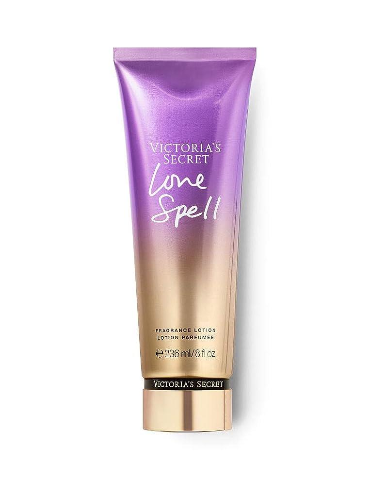 参照する子孫ブレスヴィクトリアシークレット Victoria's Secret ラブスペル ボディローション Love Spell Lace Body Lotion [並行輸入品]