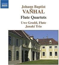 Cuartetos Para Flauta Op.7 N.2,3,6