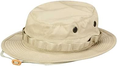 Propper Men's 100-Percent Cotton Boonie Sun Hat