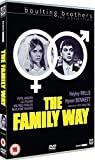 The Family Way [UK Import]