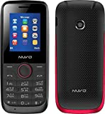 Nuvo One Basic Mobile NF-18 Without Accessories