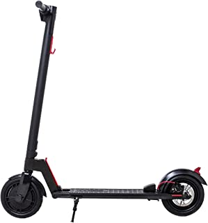 Amazon.es: patinete electrico 250w - Patinetes eléctricos ...