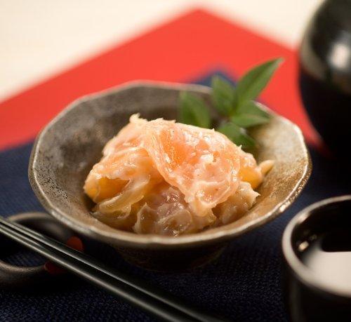 【有明漬】 金印貝柱粕漬 1kg