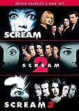 Scream 3 Movie Collection
