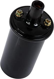 Ford Replacement Universal Tractor Ignition Coil 12 Volt