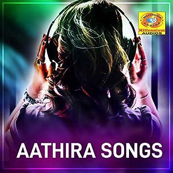 Aathira Songs