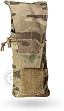 CRYE PRECISION - MBITR/PRC 152 Radio/Mag / Bottle Pouch - Multicam