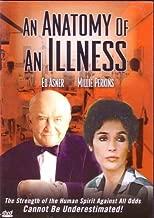 Best anatomy of an illness movie Reviews
