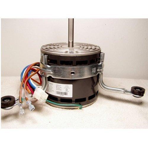902128 5 ☆ popular - Intertherm OEM Replacement Furnace shipfree 2 HP Blower 1 Motor