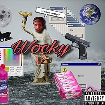 Wocky